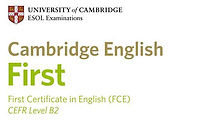 examenes-cambridge-exams-fce-first-certificate-in-english-nivel-b2-profesor-nativo-gratis.