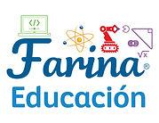 farina-Educación.jpg