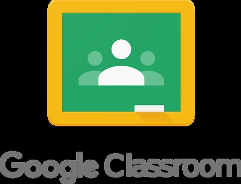 google-classroom-logo-3_edited.png