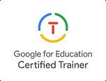 _NEW_ GfE-Badges-Vertical_Certified-Trai