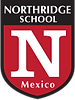 northridge-logo.png