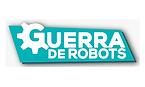 TRobotics-Aliados-500x300-GuerradeRobots