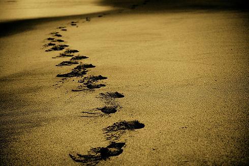 sand tel-768783_1920.jpg