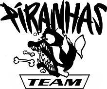 Piranhas Team Blanc.jpg