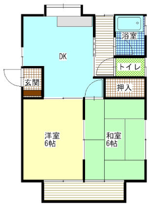 apartment003.jpg