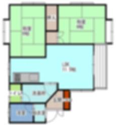apartment002.jpg