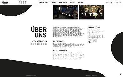 website_bourbaki_4.png