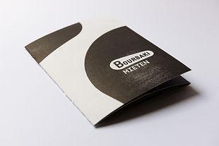 printprodukte_5.jpg