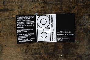 printprodukte_holz_1.jpg