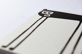 printprodukte_1.jpg