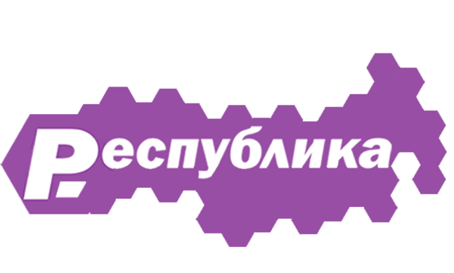 лого на белый фон.png