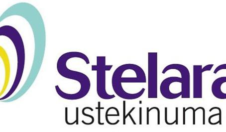 Stelara for Crohn's Disease