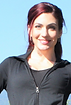 Meghan Fay trainer photo - cropped.png