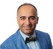 Dr Nasseri.png