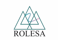 Rolesa
