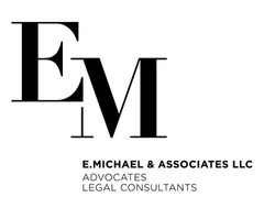 E.Michael & Associates