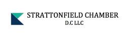 Strttonfield chamber logo