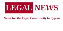 Legal News Cy logo 1