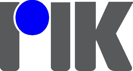 ΡΙΚ logo
