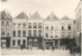 Markt, 1894.jpg