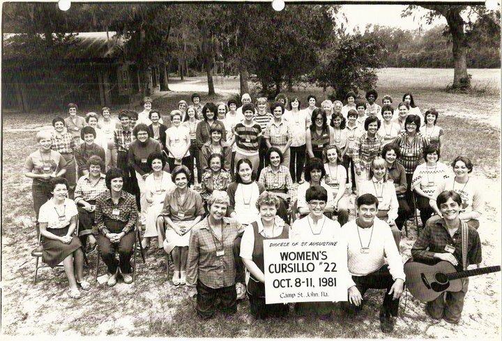 Women's Weekend #22