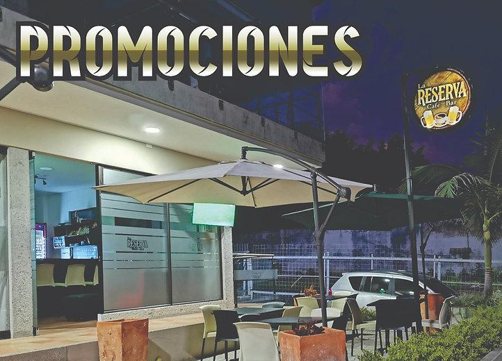 Promociones_edited.jpg