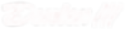 Dentex correct logo.png