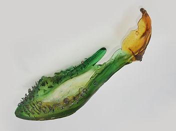 green shoe 1.jpg