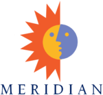 150px-Meridian_Broadcasting_logo.png