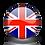 bandiera-eng.png