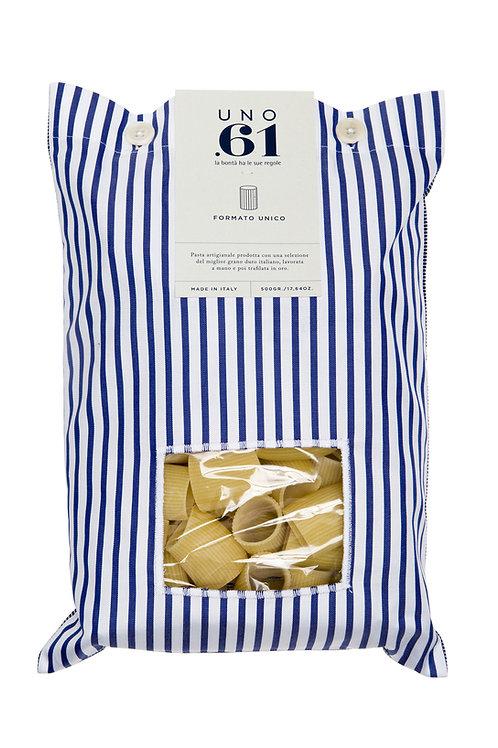 UNO.61 confezione by  ANGELO INGLESE