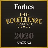 Targa-100eccellenze-Forbes.jpg
