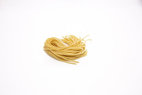 Pasta Fresca | Spaghetti alla Chitarra 500 gr.