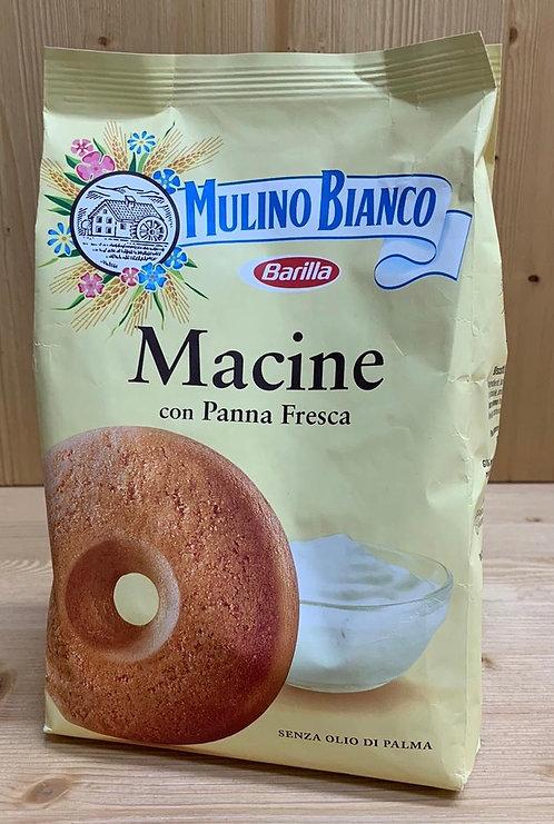 MACINE MULINO BIANCO 350GR