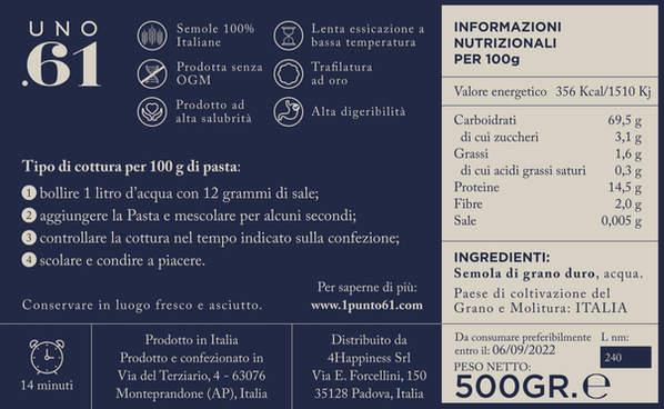 pasta_basso_indice_glicemico.jpeg
