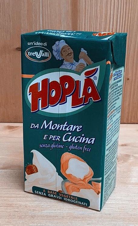 PANNA HOPLA 500ML