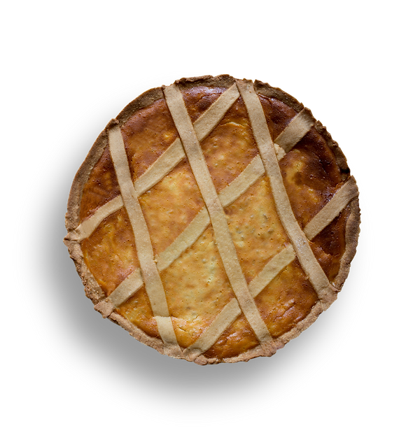 PASTIERA_edited.png