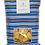 Thumbnail: UNO.61 confezione PERSONALIZZABILE  by  ANGELO INGLESE