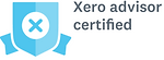 xero-advisor-certified-individual-badge-