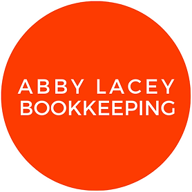 Abby LACEY Bookkeeping.png