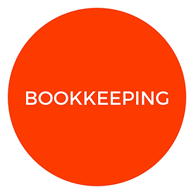 Bookkeeping.png