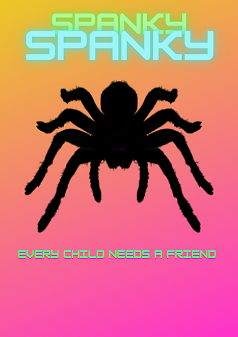 Copy of SPANKY (1).png