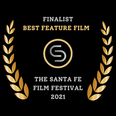BEST FEATURE FILM (46).png