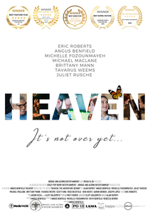 Copy of [Original size] Copy of FINAL OFFICIAL HEAVEN POSTER (18).png