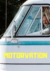 MOTORVATION POSTER.jpg