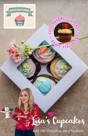 Lisas Cupcakes.png