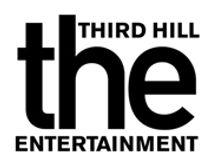 logo_ThirdHillEntertainment.jpg