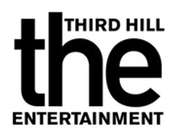 logo_ThirdHillEntertainment.jpg