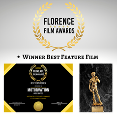 BEST FEATURE FILM (28).png