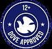 dove-seals_edited.png